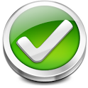 ValidAll icon