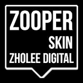 ZholeeDigital Zooper skin