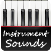 Musical Instrument Sounds