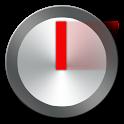 Resource Monitor Mini icon