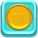 Push Coin Machine icon