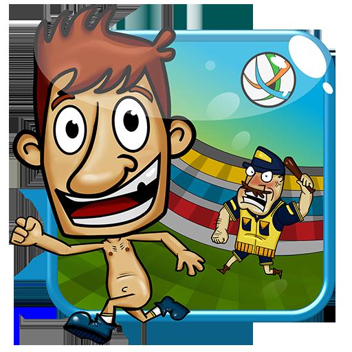 World cup Showman