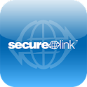 SecureLink™ icon