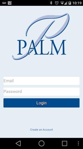 Palm Bill Pay