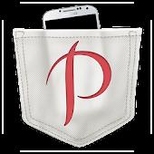 Pretty in my Pocket (PRIMP)