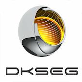 DKSEG P2PCam viewer