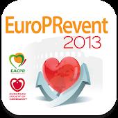 EuroPRevent 2013