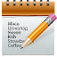 Shopping list 1.6 APK for Android