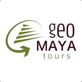 GeoMaya Tours