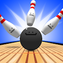 Bowl Faster icon