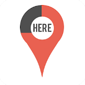 You Are Here (Widget)