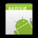 AppSizeTest 30MB logo