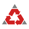 PRSSB icon