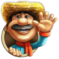 Barn Yarn apk for android phone, tablet - Android Games Apk