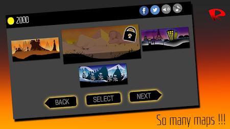Hill Motor Racing 2.4 screenshot 135129
