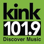 KINK 101.9