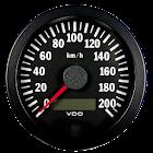 高速轉換器 icon