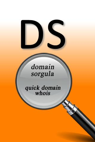 Domain Sorgula