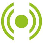 Network Toggle Switch Provider icon