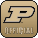 Purdue Boilermakers Sports logo