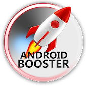 GRATIS Booster ANDROID