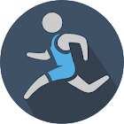 Pace Converter icon