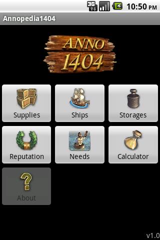Annopedia1404 - screenshot