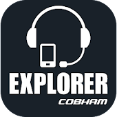 EXPLORER Connect
