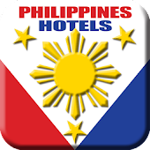 Philippines Hotels Booking