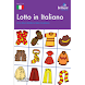 Lotto in Italiano-Book