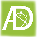 AndroDepeche logo