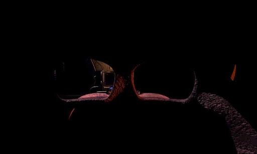 Five Nights at Freddy's 2 Demo 1.07 screenshots 6