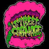STREET CARNAGE