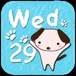 Icon Calendar Free 1.0.64 Apk
