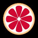 TimTim icon
