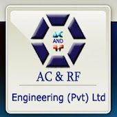 AC & RF Engineering (Pvt) Ltd