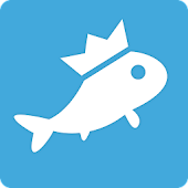 FishBrain Fishing: Angling Map