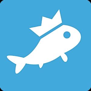 FishBrain Fishing: Angling Map