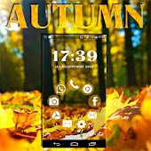 SL THEME AUTUMN