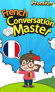 French master [Premium]- screenshot thumbnail