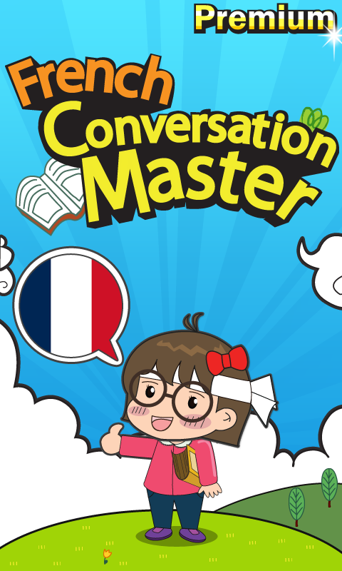 French master [Premium]- screenshot