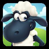 Pocket Sheep Story