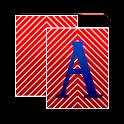 Limit Holdem Solutions (Trial) logo