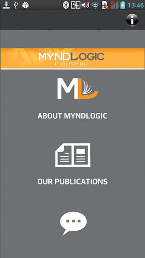 MYNDLOGIC