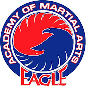 Eagle Academy Of Martial Arts