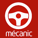 Mécanic icon