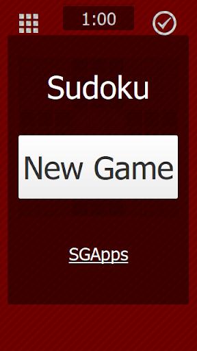 Sudoku Master Pro Free