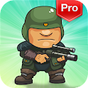 Tiny Soldiers Of Glory PRO APK Cracked Download