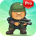 Tiny Soldiers Of Glory PRO v1.0