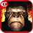 Assassin Ape:Open World Game 9.8 Apk
